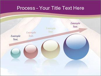 0000076848 PowerPoint Template - Slide 87