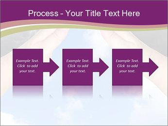 0000076848 PowerPoint Template - Slide 88