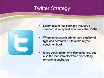 0000076848 PowerPoint Template - Slide 9