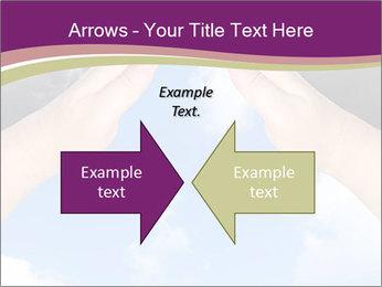 0000076848 PowerPoint Template - Slide 90