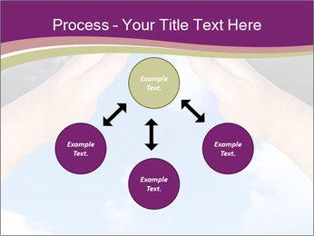 0000076848 PowerPoint Template - Slide 91