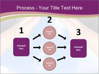 0000076848 PowerPoint Template - Slide 92