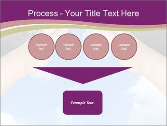 0000076848 PowerPoint Template - Slide 93