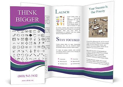 0000076849 Brochure Templates
