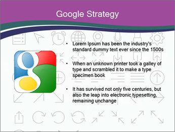 0000076849 PowerPoint Template - Slide 10