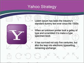 0000076849 PowerPoint Template - Slide 11