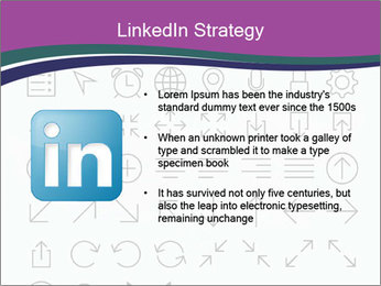 0000076849 PowerPoint Template - Slide 12