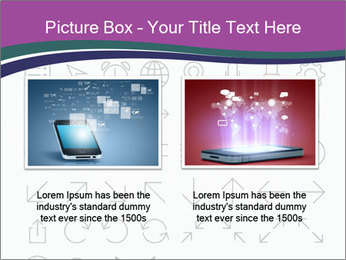 0000076849 PowerPoint Templates - Slide 18