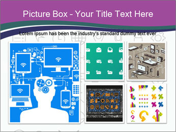0000076849 PowerPoint Template - Slide 19