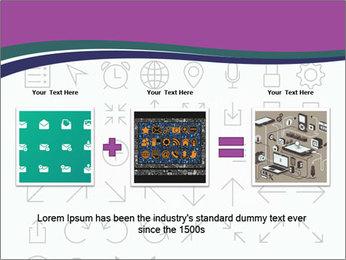 0000076849 PowerPoint Template - Slide 22