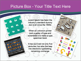 0000076849 PowerPoint Templates - Slide 24