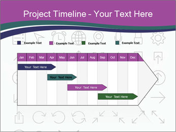0000076849 PowerPoint Templates - Slide 25