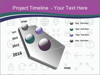 0000076849 PowerPoint Template - Slide 26