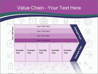 0000076849 PowerPoint Template - Slide 27