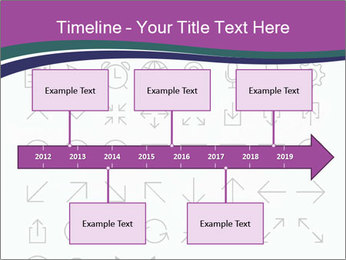 0000076849 PowerPoint Templates - Slide 28