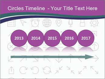 0000076849 PowerPoint Template - Slide 29
