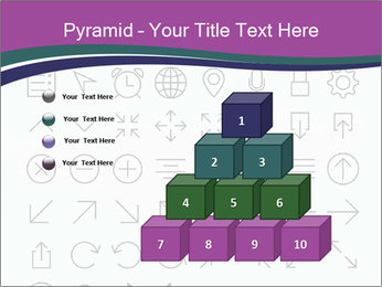 0000076849 PowerPoint Templates - Slide 31