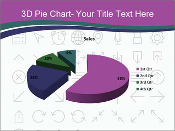 0000076849 PowerPoint Templates - Slide 35