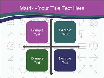 0000076849 PowerPoint Template - Slide 37