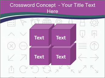 0000076849 PowerPoint Templates - Slide 39