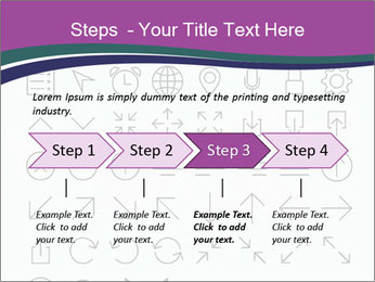0000076849 PowerPoint Templates - Slide 4