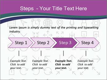 0000076849 PowerPoint Template - Slide 4