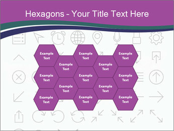0000076849 PowerPoint Templates - Slide 44
