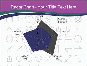 0000076849 PowerPoint Template - Slide 51