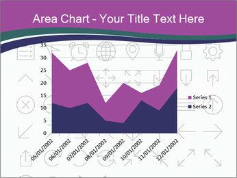 0000076849 PowerPoint Template - Slide 53
