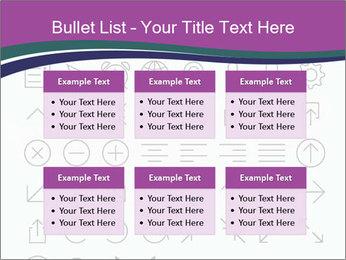 0000076849 PowerPoint Template - Slide 56