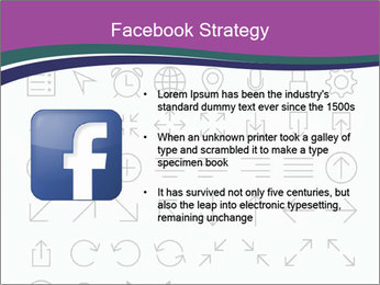 0000076849 PowerPoint Templates - Slide 6