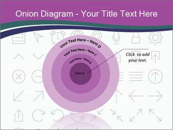 0000076849 PowerPoint Template - Slide 61