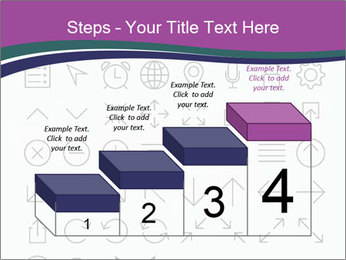0000076849 PowerPoint Templates - Slide 64