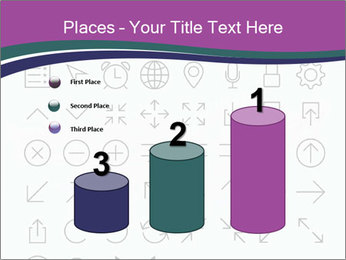 0000076849 PowerPoint Templates - Slide 65