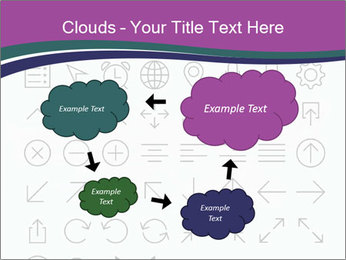 0000076849 PowerPoint Templates - Slide 72