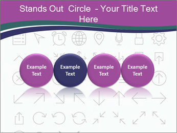 0000076849 PowerPoint Templates - Slide 76