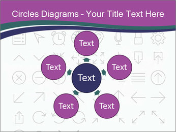 0000076849 PowerPoint Templates - Slide 78