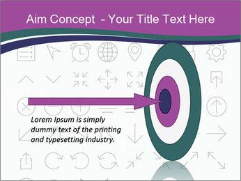 0000076849 PowerPoint Template - Slide 83