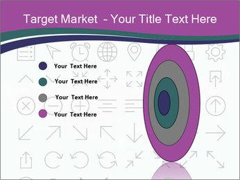 0000076849 PowerPoint Template - Slide 84