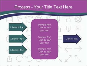 0000076849 PowerPoint Template - Slide 85