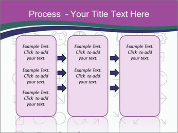 0000076849 PowerPoint Templates - Slide 86