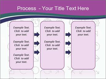 0000076849 PowerPoint Template - Slide 86