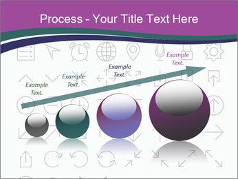 0000076849 PowerPoint Template - Slide 87