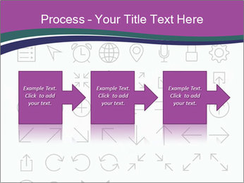 0000076849 PowerPoint Template - Slide 88