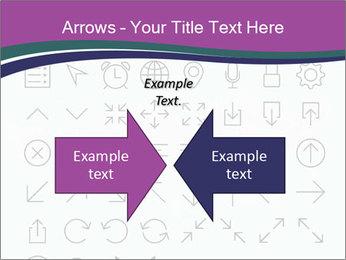 0000076849 PowerPoint Template - Slide 90
