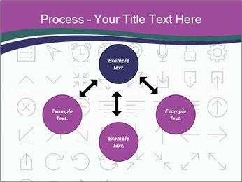 0000076849 PowerPoint Templates - Slide 91