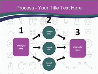 0000076849 PowerPoint Templates - Slide 92