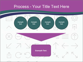 0000076849 PowerPoint Templates - Slide 93