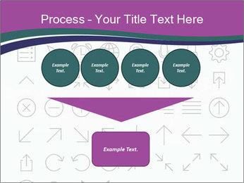 0000076849 PowerPoint Template - Slide 93