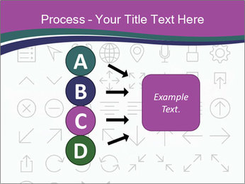 0000076849 PowerPoint Templates - Slide 94